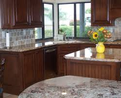 Kitchen:Beadboard Kitchen Cabinets Amazing Beadboard Kitchen Cabinets  Amazing Beadboard Kitchen Cabinets Image Of Beadboard