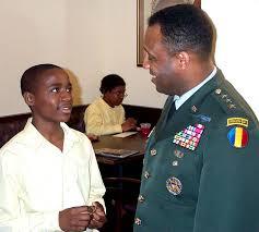 defense gov news article dod holds african american history month  dod holds african american history month observance