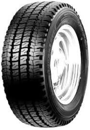 <b>Tigar Cargo Speed</b> review and test rating @ Tyretest.com