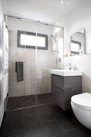 Bildergebnis Für Badezimmer 6 Qm Decoration In 2019 Badezimmer