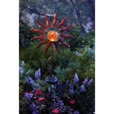 Unique 3m Wholesale Solar Outdoor Garden Lighting Pole Light Parts Solar Garden Lights Price