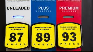 Ranking The Best Octane Boosting Additives Of The Year