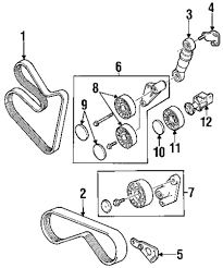1911087 wiring cat5 end,cat wiring diagrams image database on cmc jack plate wiring harness