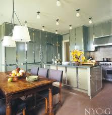 Kitchen Design Westchester Ny Kitchen Design Westchester Ny Paint Kitchen Cabinets Westchester