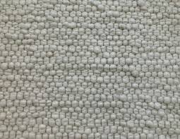 x chunky wool rug concepts international fjord ivory the local vault knit throw australia