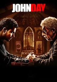 john day hd hindi full movie in mins naseeruddin shah  john day
