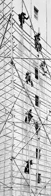 203 best images about Black White photography on Pinterest