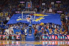 Kansas Jayhawks: Basketball Recruiting ...