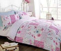 queen red and black duvet set bed bath white duvet bedding blue white duvet cover turquoise duvet cover blue and white