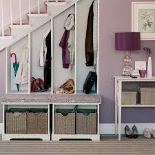 Plastic Bedroom Furniture Storage Ideas For Small Bedrooms On A Budget Wool Soft Cotton Fur