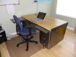Viyet designer furniture office statesman metalstand vintage Fice Statesman This Is The Best Desk Have Ever Had Its Huge 59u2033 30u2033 Has File Cabinet Drawer Three Other Deep Drawers And Large Center Shallow Drawer Moving Sale Wordpresscom Furniture Moving Sale