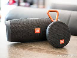 jbl bluetooth speaker clip. jbl charge 3 and clip 2 prove there\u0027s still innovation in bluetooth speakers jbl speaker
