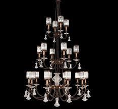 ceiling lights crystal drum chandelier french empire chandelier chandelier winch contemporary glass chandelier casa chandelier