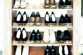 closet shoe organizer plans closet shoe rack ideas closet ideas for shoes closet shoe storage ideas