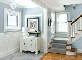 blue gray paint bedroom. Exellent Blue Blue Grey Paint Bedroom Inspiring Ideas Colors Gray  Inside Blue Gray Paint Bedroom N