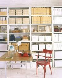 storage ideas for office. Cool Home Office Storge Ideas Has Shelving Storage For O