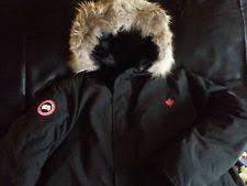 Canada Goose Heli Arctic Original XXL