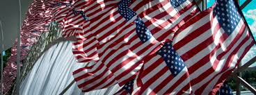 American Flag Website Background History Of The American Flag A Capitol Fourth Pbs