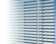 Blinds U0026 Shades  TargetWindow Blind Cords