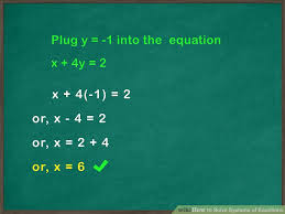image titled solve systems of equations step 19