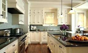 Cheap Kitchen Cabinets 2