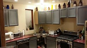 Kitchen Corner Furniture Furniture Wooden Kitchen Corner Unfinished Base Cabinets For Home