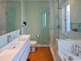 narrow bathtub narrow baths for small bathrooms image of narrow bathtub remodel narrow baths for small narrow bathtub narrow bathtubs from small