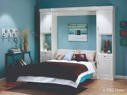 Bed in closet Murphy Wall Bed Closet Solutions Florida Closet Solutions Florida Murphy Beds Closet Solutions Florida