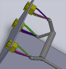 elecworks™ harness electrical and mechanical engineers can avoid electrical wire harness design at Wiring Harness Design Solidworks