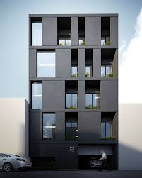 small modern office building designs. at this time you can see the best gallery of modern apartment design in addition there are variations apartments that want to be conscious small office building designs