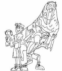 Top Free Coloring Pages Online Printable Coloring Pages For Kids