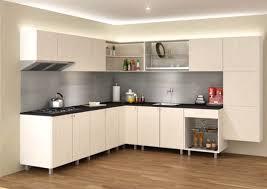 Kitchen Cabinet Liquidation Best Kitchen Cabinets Online Design Porter
