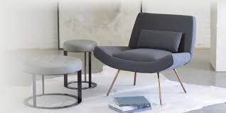 what is modern furniture  furniture home decor
