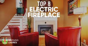 White Fireplace Heater Best Fireplace 2017 Fireplace Electric HeatersBest Fireplace Heater