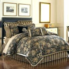 bed bath and beyond bedspreads bed bath beyond bedspreads and table single king comforter for fantastic
