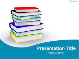 Templates For Education Free Education Powerpoint Templates Themes Ppt