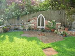 Small Picture Stone Garden Folly Designs House Interior And Furniture