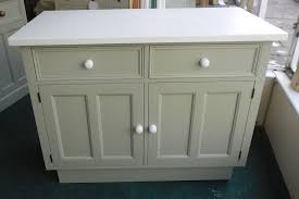 Splendid Corner Pantry Cabinet Lowes Drawer Pull Ideas Unfinished