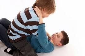 Девиантное поведение подростков формы причины диагностика  девиантное поведение подростков