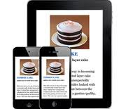 The iBookstore s revamped interface lets users easily search for favorite  books and browse recommendations for new ones