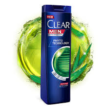 <b>Шампунь Phytotechnology Clear</b>