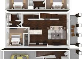 3 bedroom 2 bath apartments for rent in brooklyn. bedroom house for rent in abu dhabi apartments sharjah muwaileh chicago illinois shagara category with 3 2 bath brooklyn 0