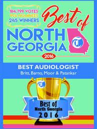 Ent Associates Of North Georgia Home Northeast Georgia Ent