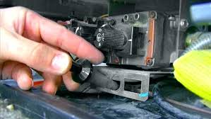 pilot light wont light gas logs won t light ideal gas fireplace wont light image gas