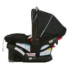 baby snugride snuglock 30 balancing act infant car seatgraco