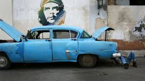 Image result for cuban car