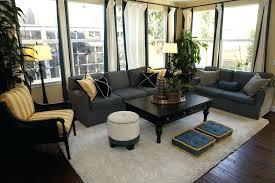 floor area rugs faux fur area rugs for dark hardwood floors best vacuum for hardwood floor and area rugs