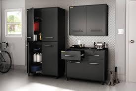 metal storage cabinets. full size of kitchen design ideas:metal storage cabinets clothes metal cabinet black