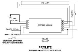 wiring emergency lighting diagrams just another wiring diagram blog • fluorescent light wiring wiring fluorescent lighting lighting wiring rh moriton info fluorescent emergency ballast wiring diagram