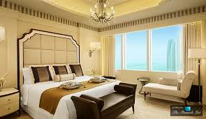 luxury bedroom suites. luxury bedroom suites pierpointsprings com awesome with images master o